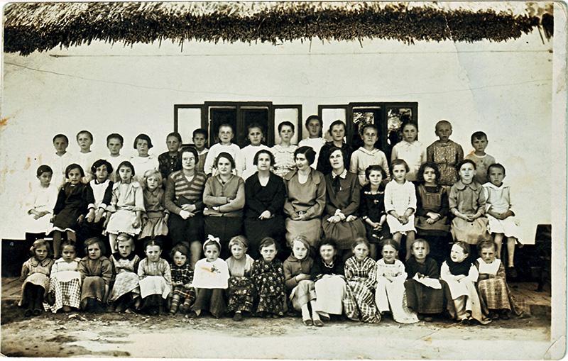 3 Ridjica 1927