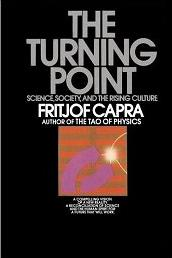 The_Turning_Point_(Fritjof_Capra_book)