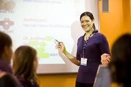 Kreativni učitelj je neprocenjivo vredan resurs