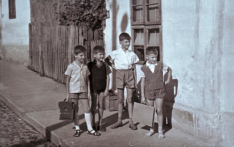 14 Knjazevac 1963