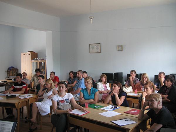 a2 seminar 46 Korbovo 023