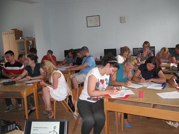 a2 seminar 46 Korbovo 038