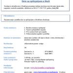 ponuda-seminara_epilepsija_5