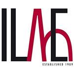 ilae_logo mali