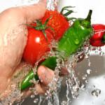 higijena - bezbednost hrane