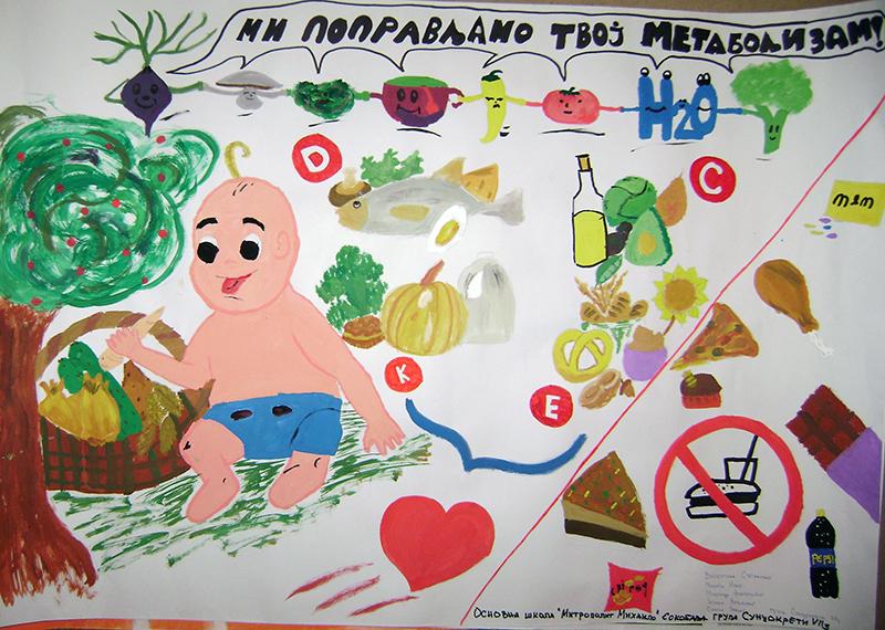 20 _Mi_popravljamo_tvoj_metabolizam