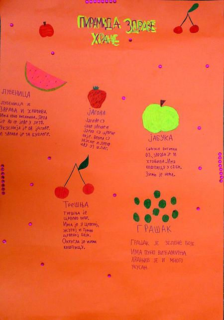 44 piramida zdrave hrane