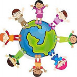 deca oko sveta 3