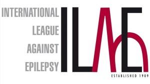 ilae_logo