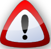 Warning_Danger_Sign_clip_art_small