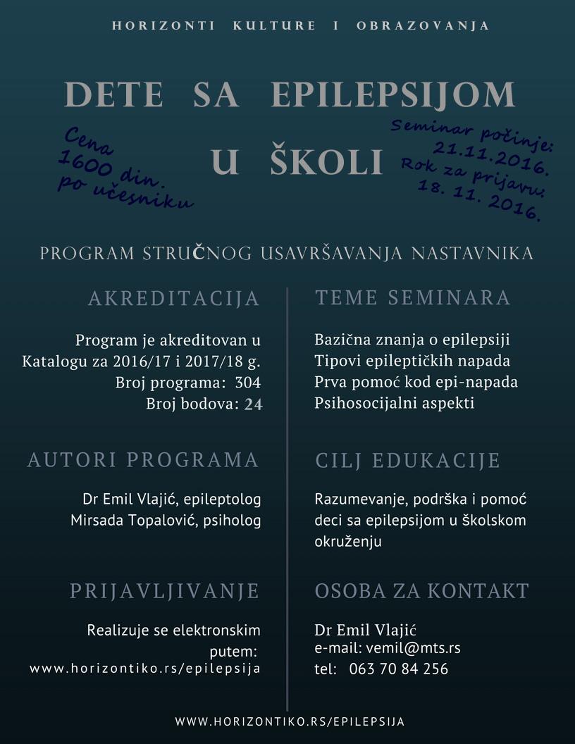 4-copy-of-dete-sa-epilepsijom-u-skoli